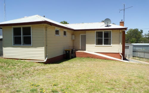 10 Flood Street, Narrandera NSW