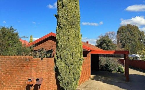 1/953 Pemberton Street, Albury NSW