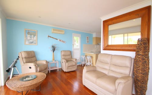 28/94 Solitary Islands Way, Sapphire Beach NSW