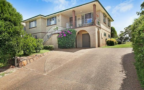 217 Lemon Tree Passage Rd, Salt Ash NSW 2318