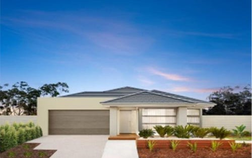 Lot 953 Fairbank Drive, Gledswood Hills NSW 2557