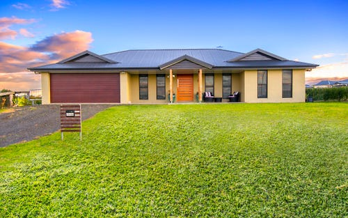 1 Ibis Place, Scone NSW 2337