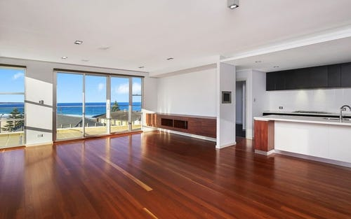 Unit 14/50 Ocean Parade, The Entrance NSW 2261