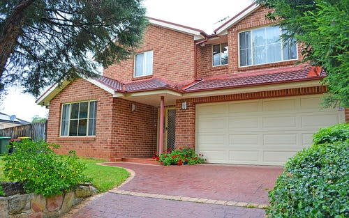1A Grovewood Place, Castle Hill NSW