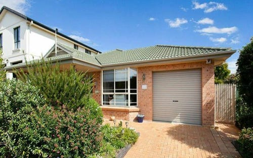 24 Eucumbene Avenue, Flinders NSW 2529