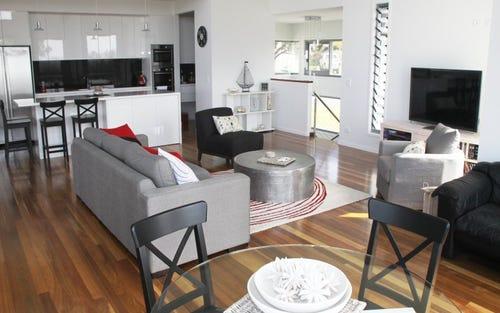 6 Murunna Street, Bermagui NSW 2546