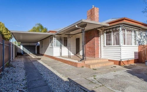 980 Calimo Street, North Albury NSW 2640
