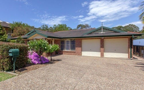 3 Voyager Close, Charlestown NSW