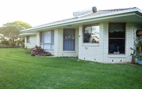 3550 Coraki Rd, Greenridge NSW 2471