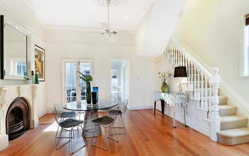84 Cascade St, Paddington NSW 2021