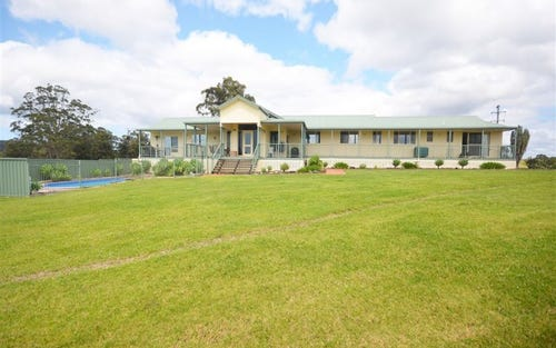 130 Apanie Road, Lake Innes NSW 2446