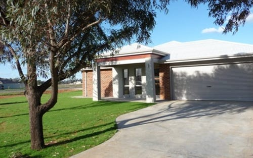 1 Cole Street, Euston NSW 2737