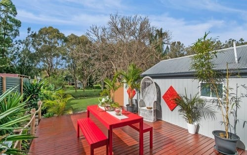 30 Yarrabin Road, Umina Beach NSW 2257