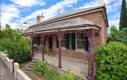 315 Windsor Street, Richmond NSW 2753