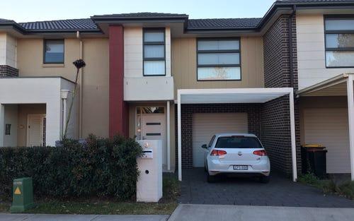 3 Andrews Road, Lidcombe NSW
