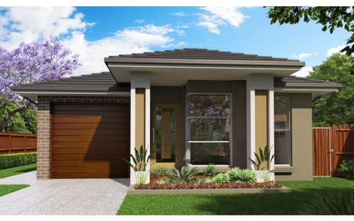 Lot 430 Talulah Parade, Riverstone NSW 2765