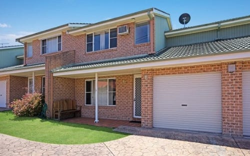 7/261 Brisbane Water Drive, West Gosford NSW