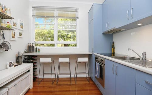 7/9 LOVETT STREET, Manly Vale NSW