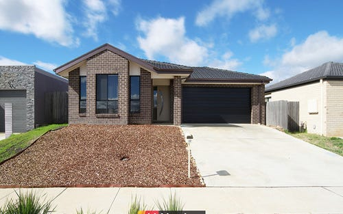 32 Heighway Street, MacGregor ACT