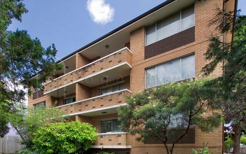 2/60 Alt Street, Ashfield NSW