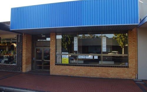 13-15 Byron Street, Woodstock NSW 2360