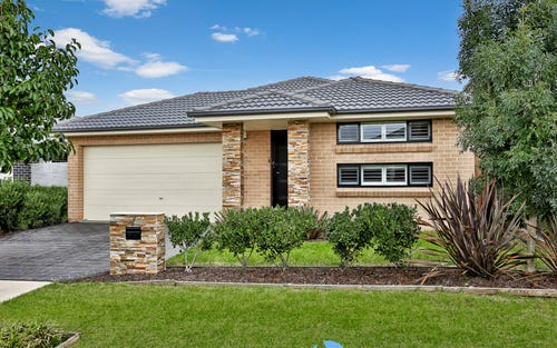 7 Gall Place, Oran Park NSW 2570