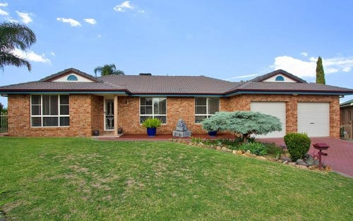 12 Finch Place, Tamworth NSW 2340
