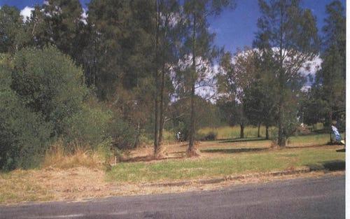 29 Wallaroo Street, Coomba Park NSW 2428