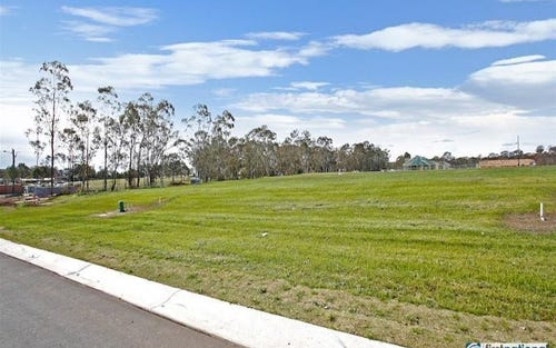 Lot/76 Governor Drive, Harrington Park NSW 2567