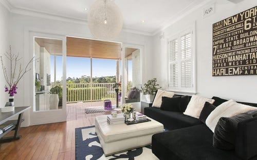 36 View Street, Woollahra NSW 2025