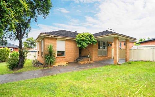 235 Newbridge Road, Chipping Norton NSW 2170