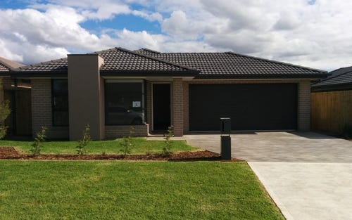 Lot 3 Megalong Street, The Ponds NSW