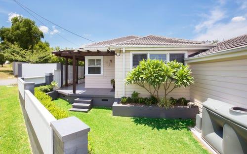 52 Victoria Street, East Maitland NSW 2323