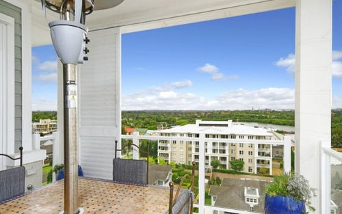 96/5 Woodlands Avenue, Breakfast Point NSW 2137