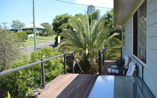 13 Appletree Street, Wingham NSW 2429