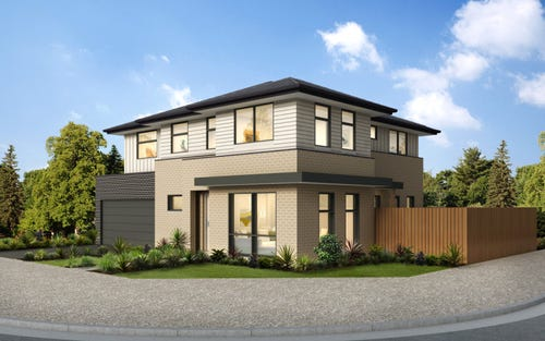 LOT 311-1 Cloud Street, Schofields NSW 2762