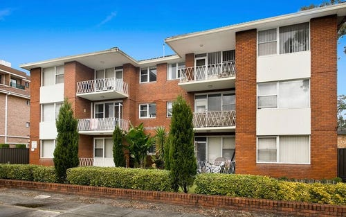 8/18-20 GORDON STREET, Brighton-Le-Sands NSW 2216