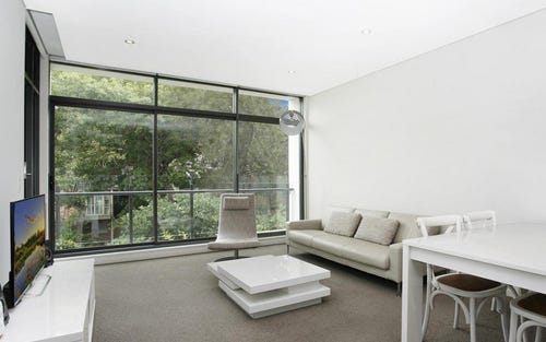 1202/288 Burns Bay Road, Lane Cove NSW
