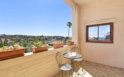 4/129 Coogee Bay Rd, Coogee NSW 2034