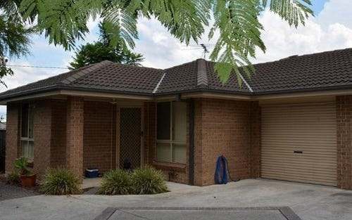 1/26A Victoria Street, East Maitland NSW 2323