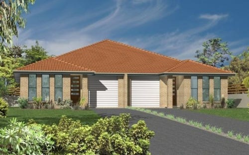 Lot 16 Lakeview Estate, Junction Hill NSW 2460