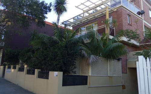 125 Glenayr Ave, Bondi NSW