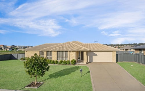 14 Hepburn Close, Rutherford NSW