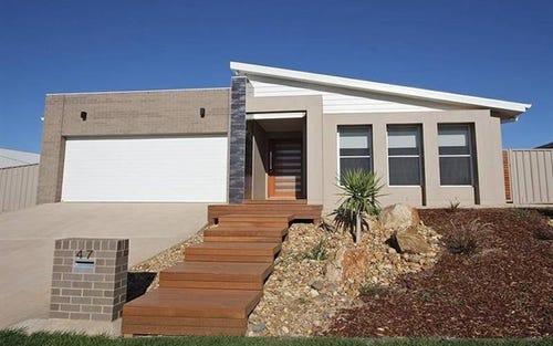 47 Kaloona Dr, Wagga Wagga NSW