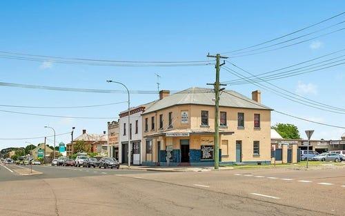 324 Sloane Street, Goulburn NSW 2580