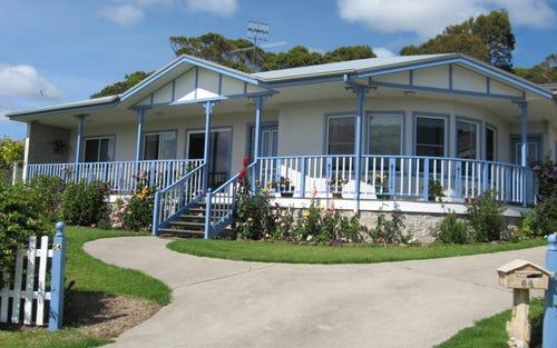64 Eucalyptus Drive, Dalmeny NSW 2546