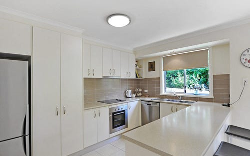 2/3 O'Briens Road, Port Macquarie NSW