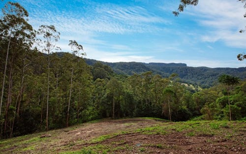 Lot 3/4/5, Bundewallah Road, Berry NSW 2535