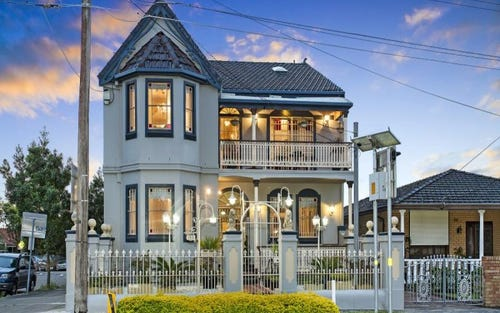 183 Wardell Road, Dulwich Hill NSW 2203