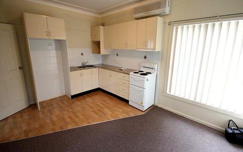18 Williamson avenue, Seven Hills NSW